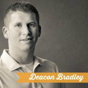 Deacon Bradley Labeleld