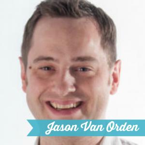 Jason Van Orden Labeled