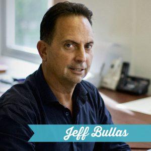 Jeff Bullas Labeled