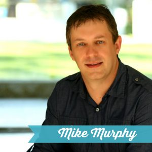 Mike Murphy Labeled