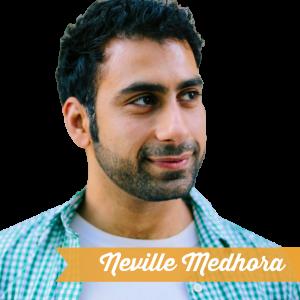 Neville Medhora Labeled
