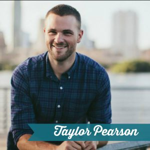 Taylor Pearson Labeled
